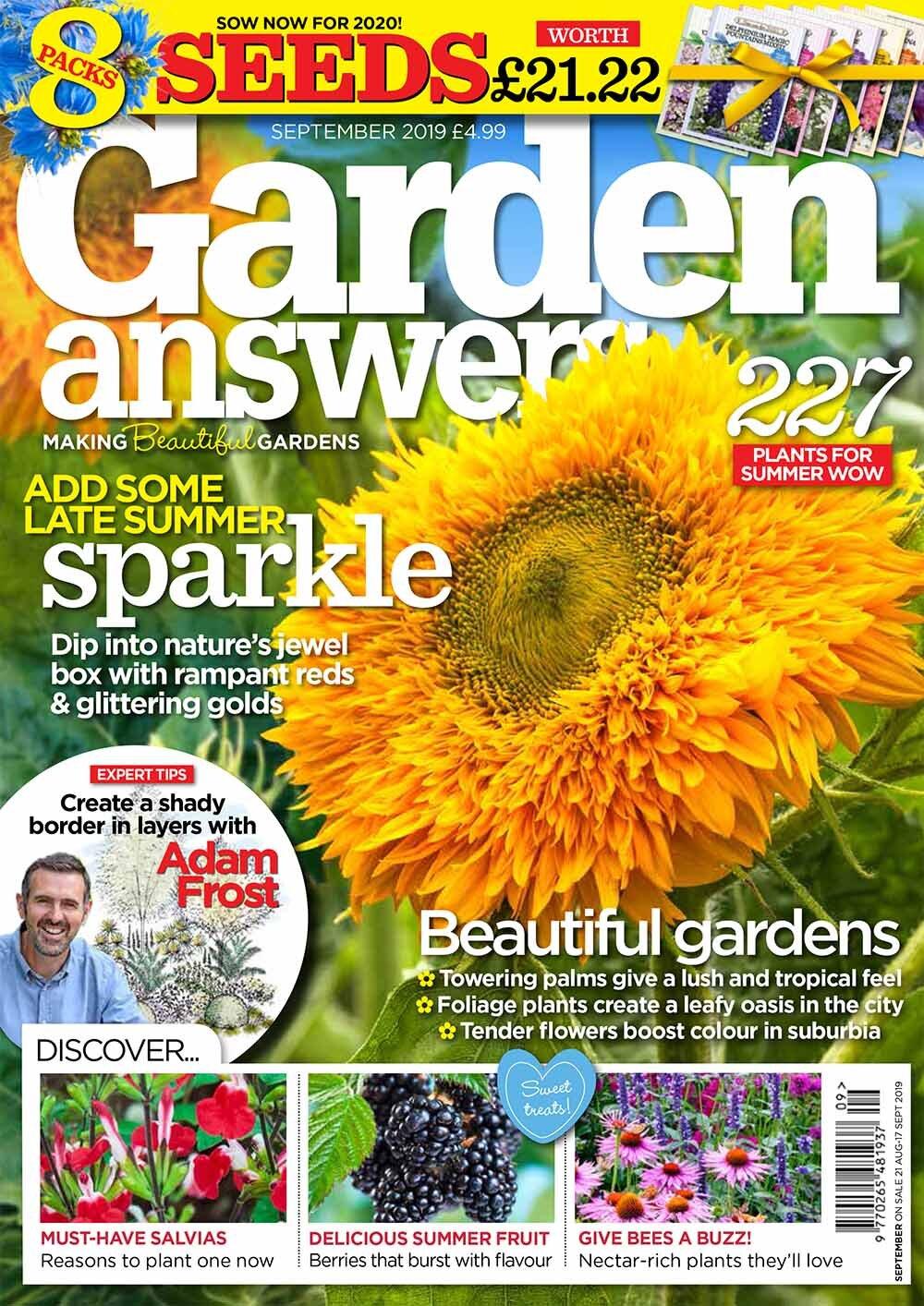 Garden-Answer-21-08-2019-2.jpg