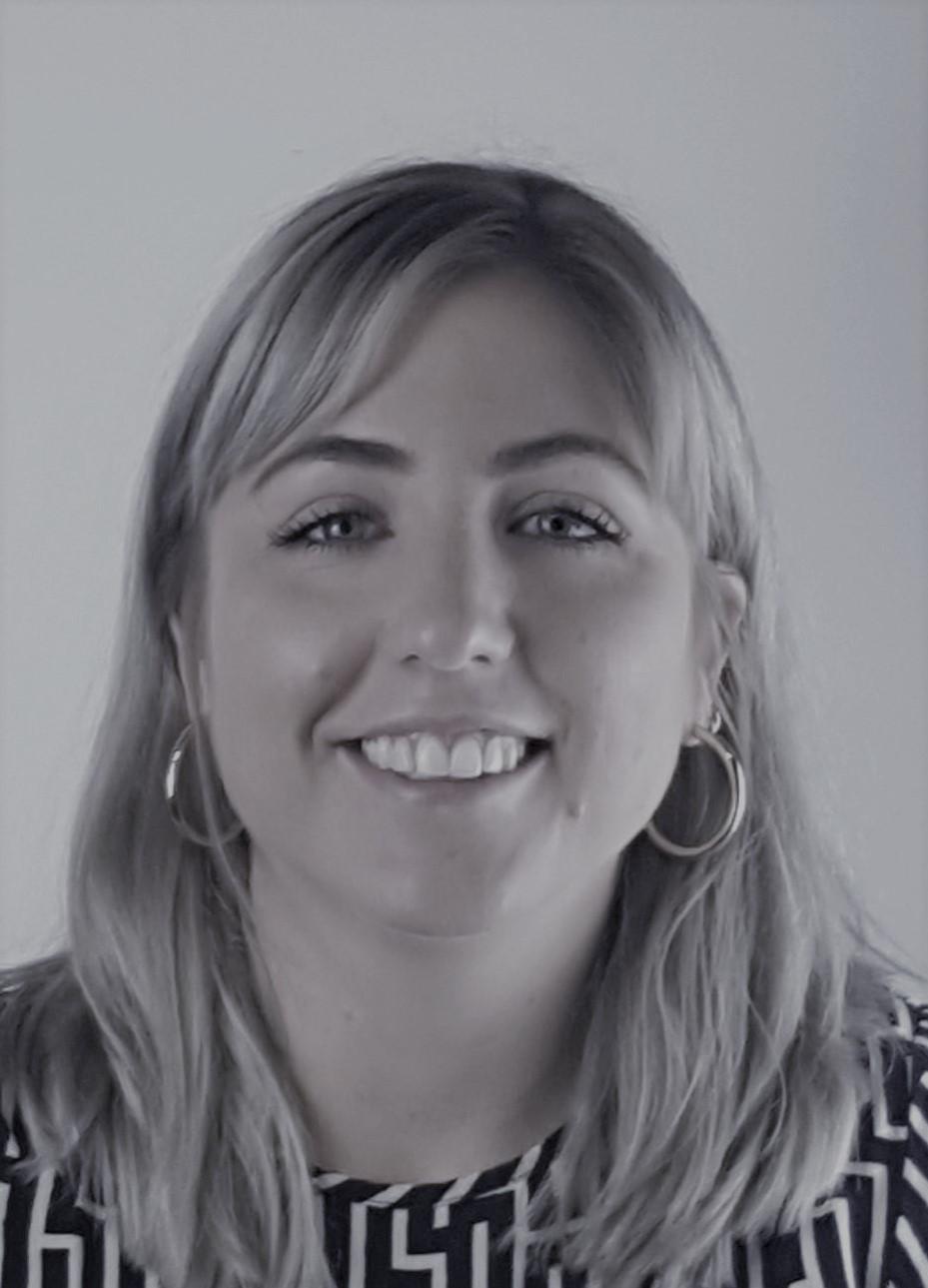 Dr Hayley Lee