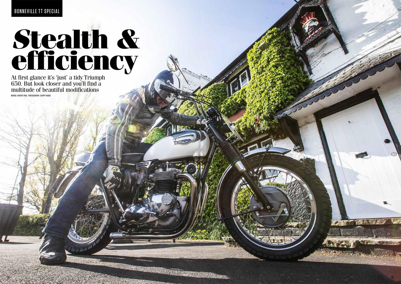 Triumph-TT-by-Roopsjpg.jpg