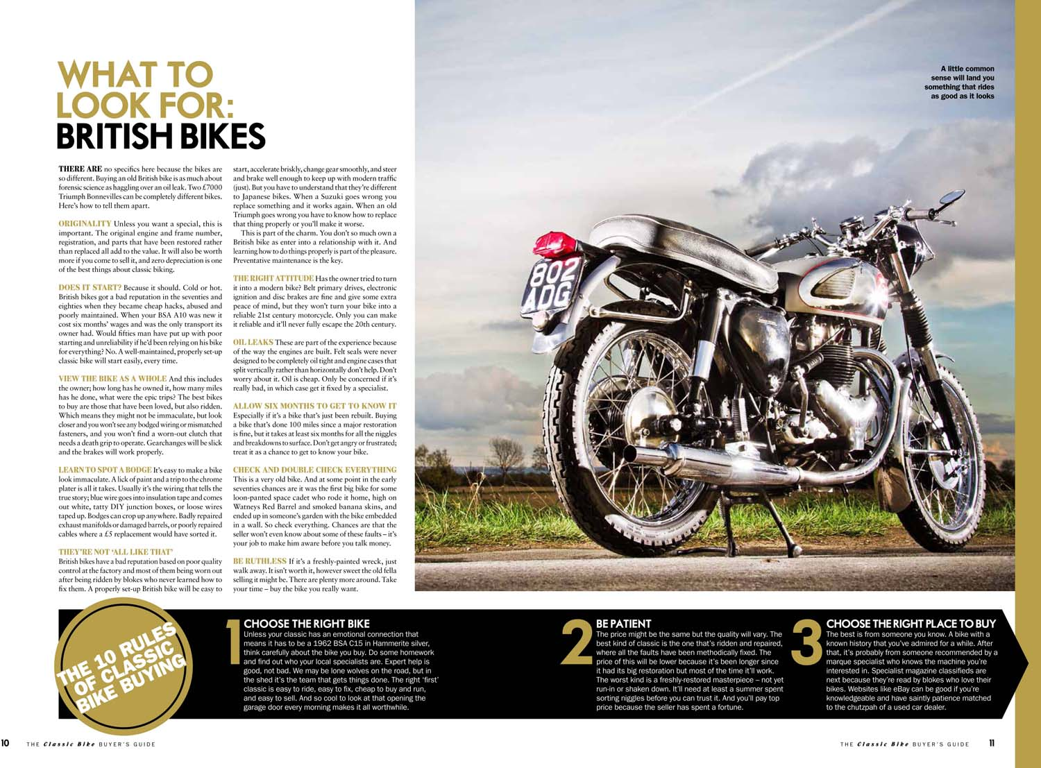 What-to-look-for-British-bikes