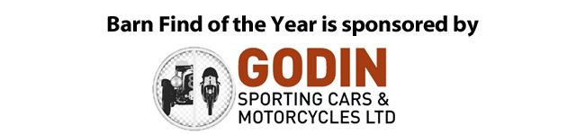 sponsors-bar-Godins-only.jpg