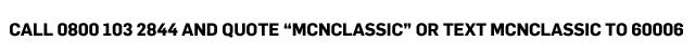 CLASSIC-solus-codes.jpg