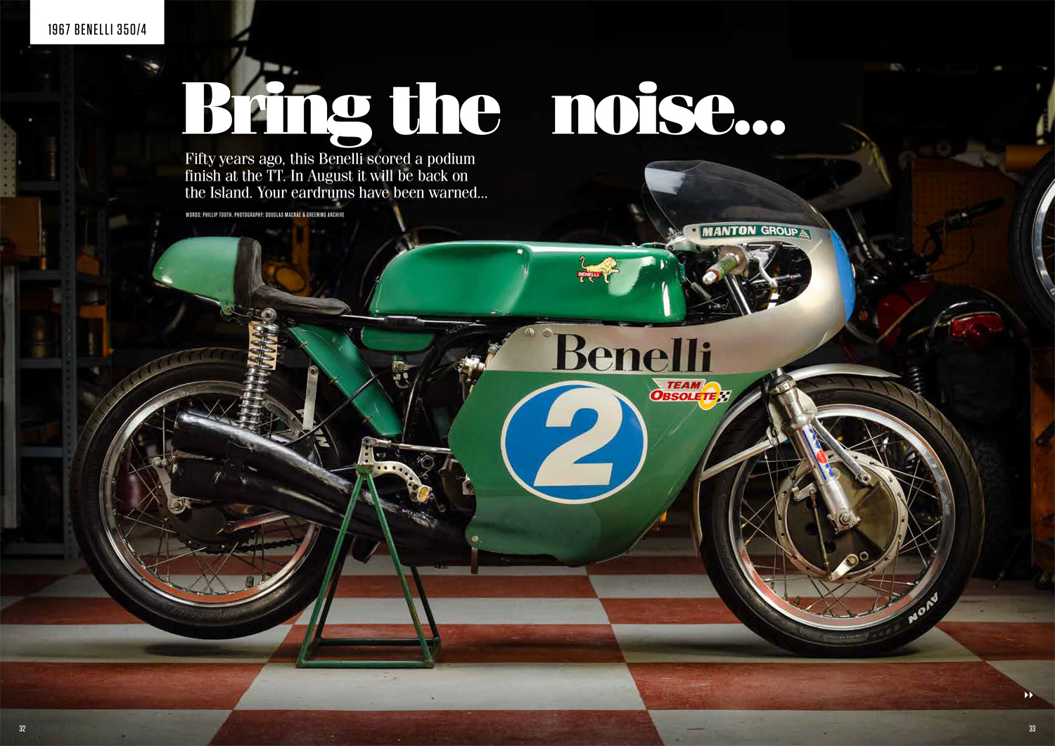 FEATURE Pasolini Benelli by Tooth_1500.jpg
