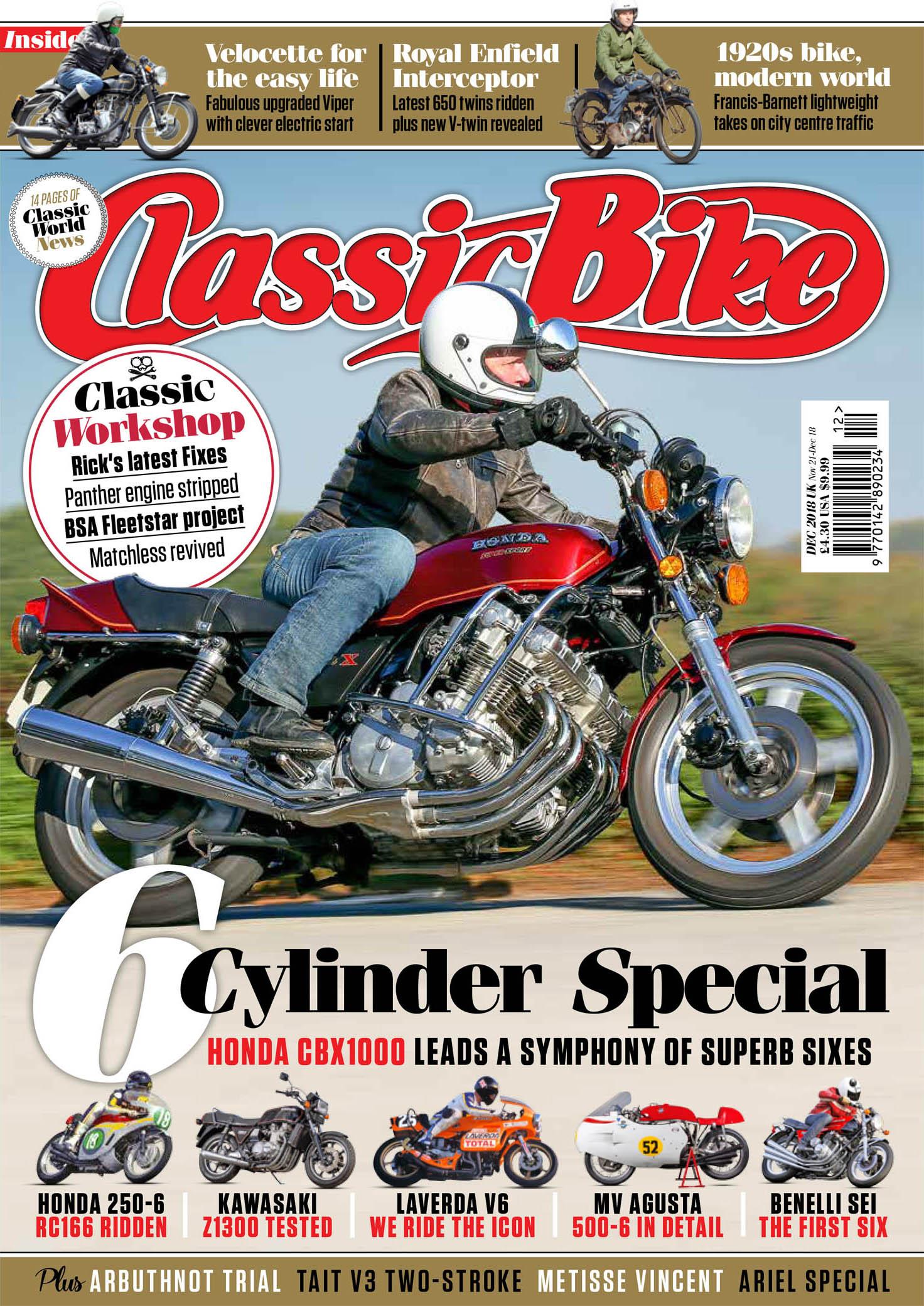 CB COVER_December18_1500.jpg