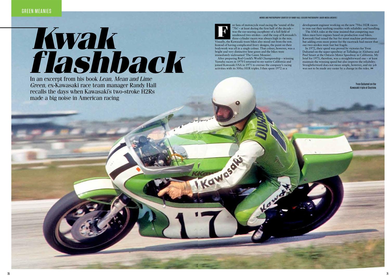 Kawasaki book excerpt by Bruce Cox_1500.jpg