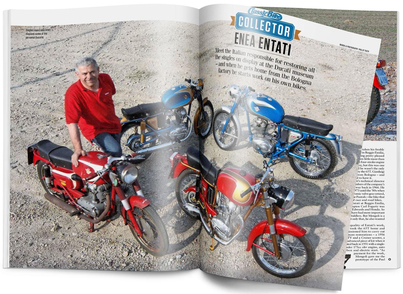 Classic-Bike-Collector-1500.jpg