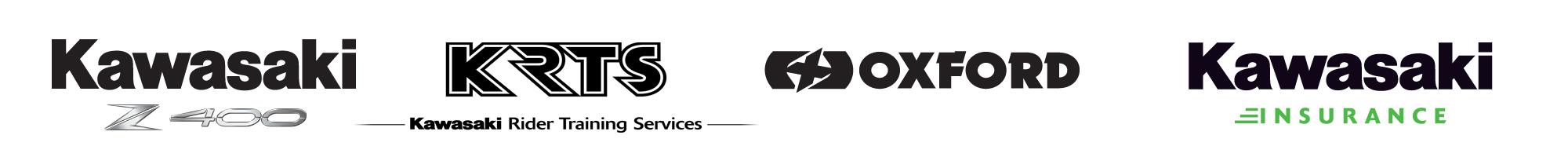 sponsors-bar-2000pxW-new.jpg