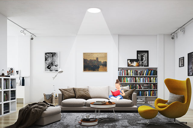 sunpipe-living-room