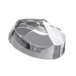 sunpipe-diamond-dome