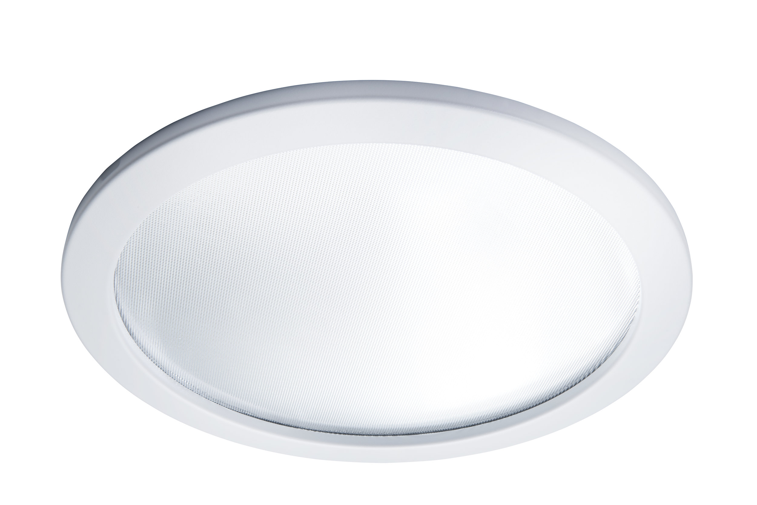 contemporary-white-sunpipe-diffuser