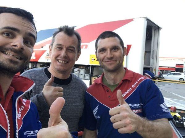 Guy+Martin,+John+McGuinness+and+Honda+Endurance+racer+Julien+Da+Costa.jpg