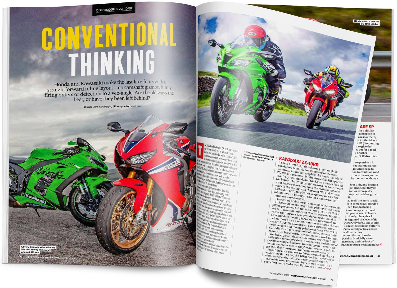 Practical Sportsbikes-PB-spread-1500.jpg