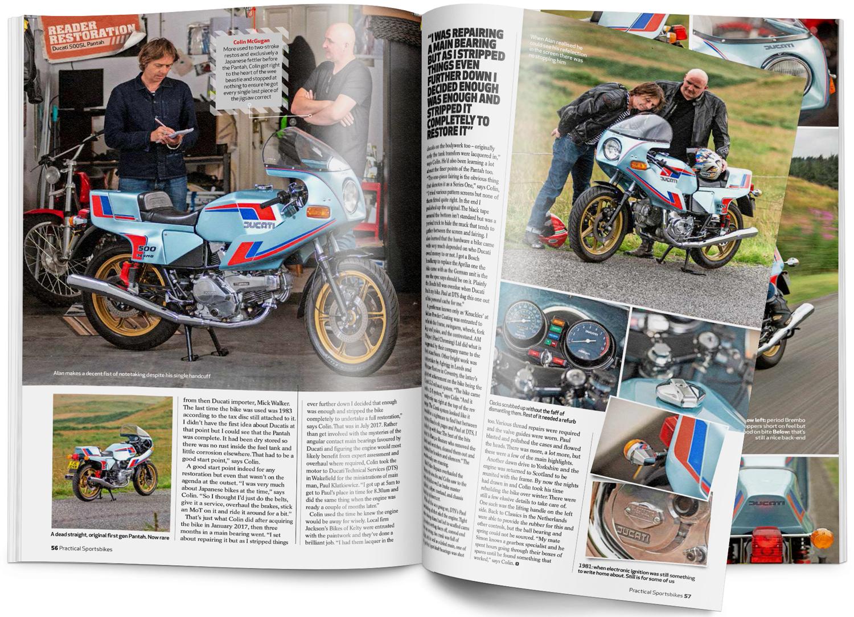 Practical Sportsbikes-Reader Resto-1500.jpg