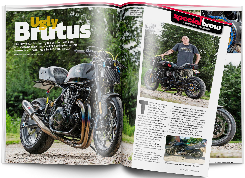 Practical Sportsbikes-Special Brew-1500.jpg
