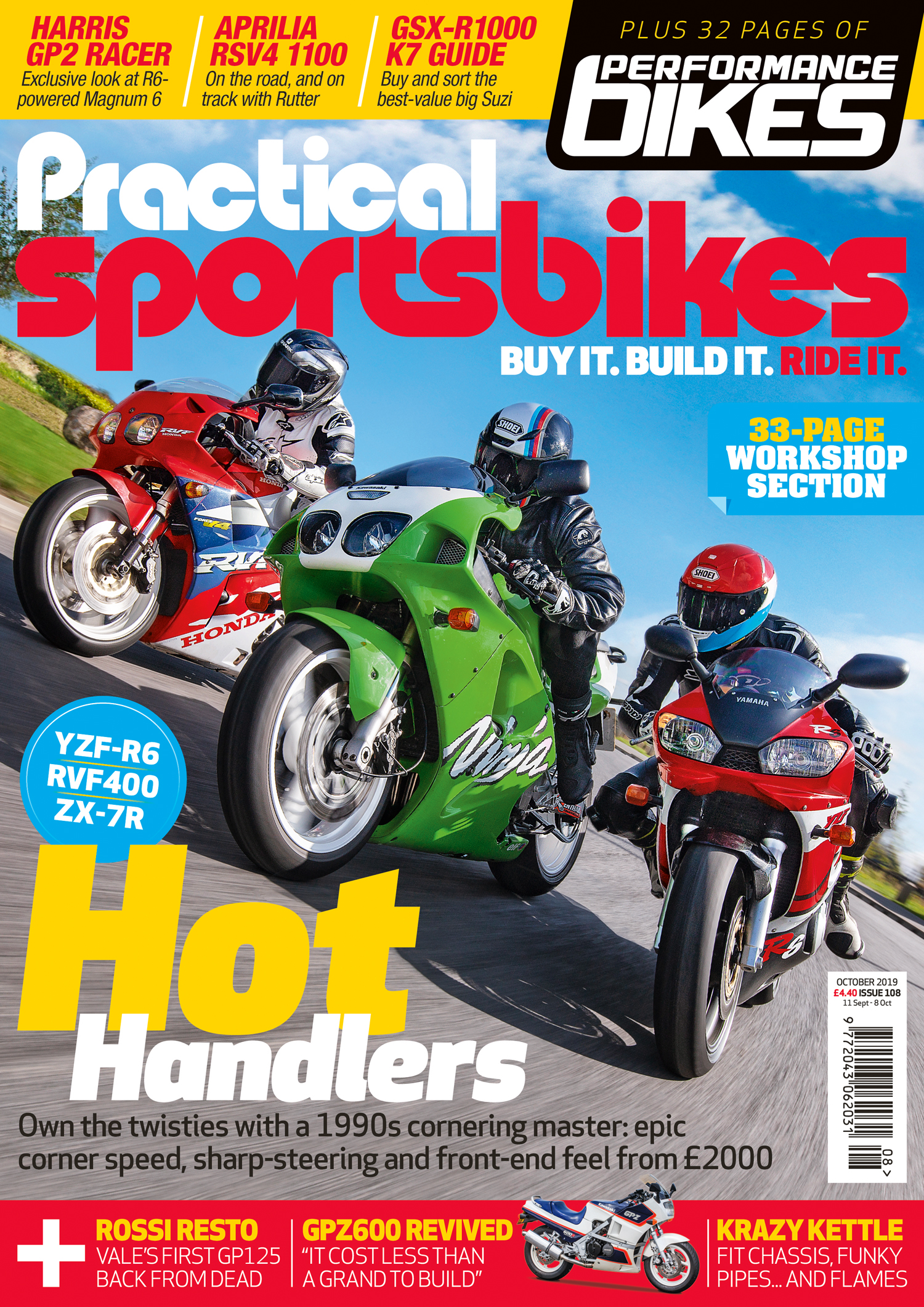 PS COVER OCT 19-1500.jpg