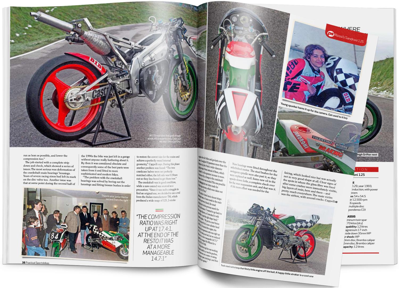Rossi-Bike-1500.jpg