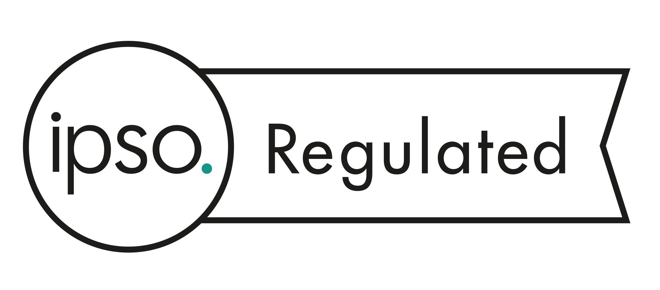 ipso_regulated_hires.jpg
