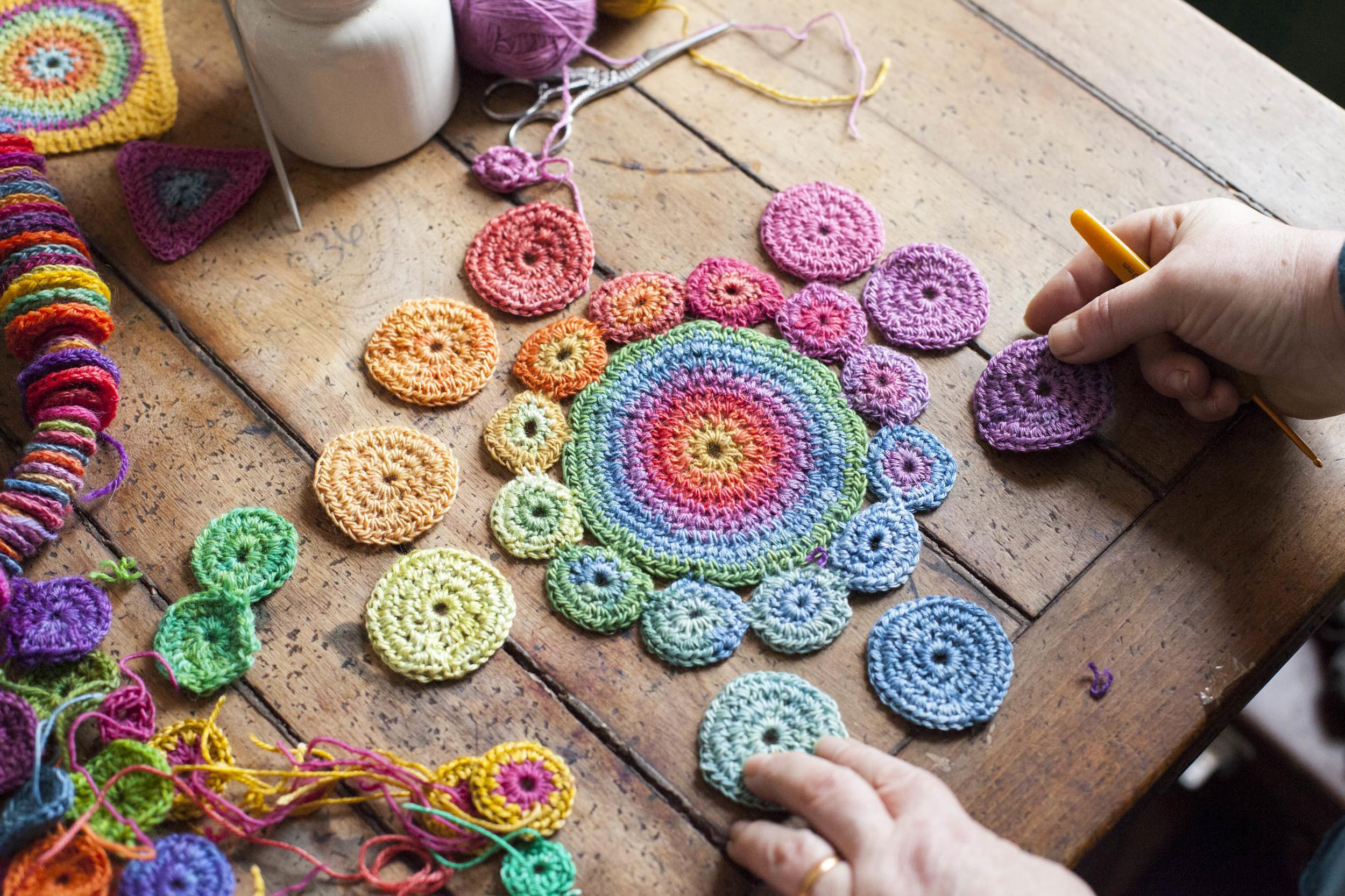 074_Crochet.jpg