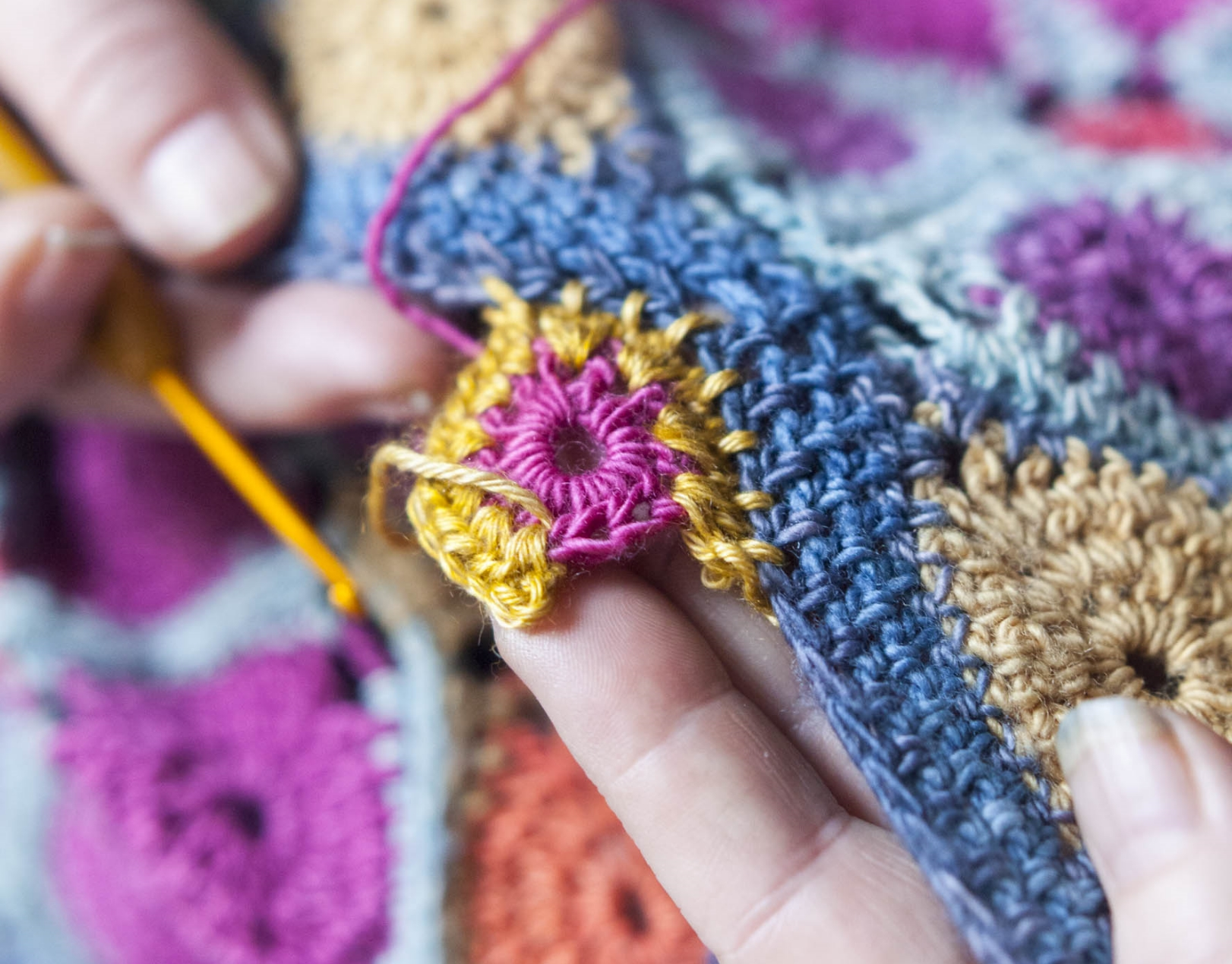 094_Crochet.jpg