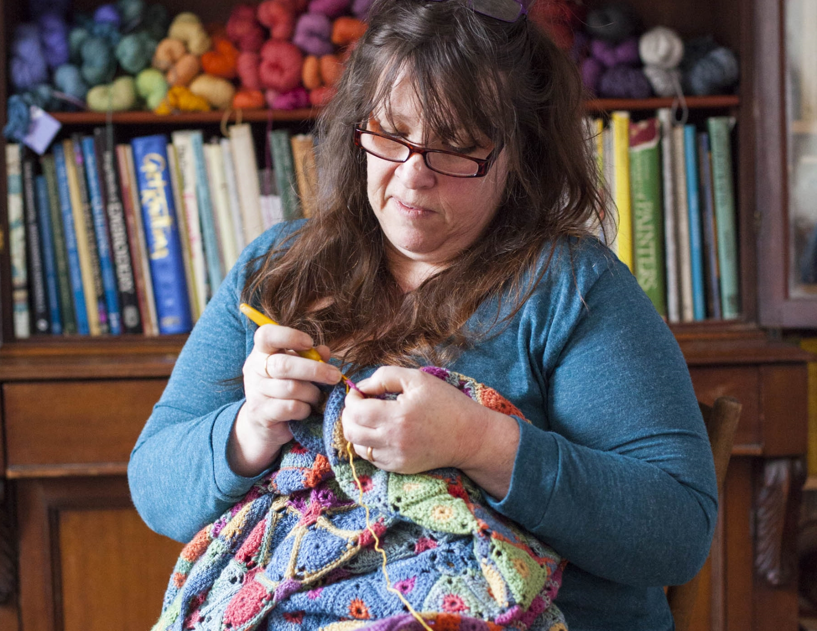 090_Crochet.jpg