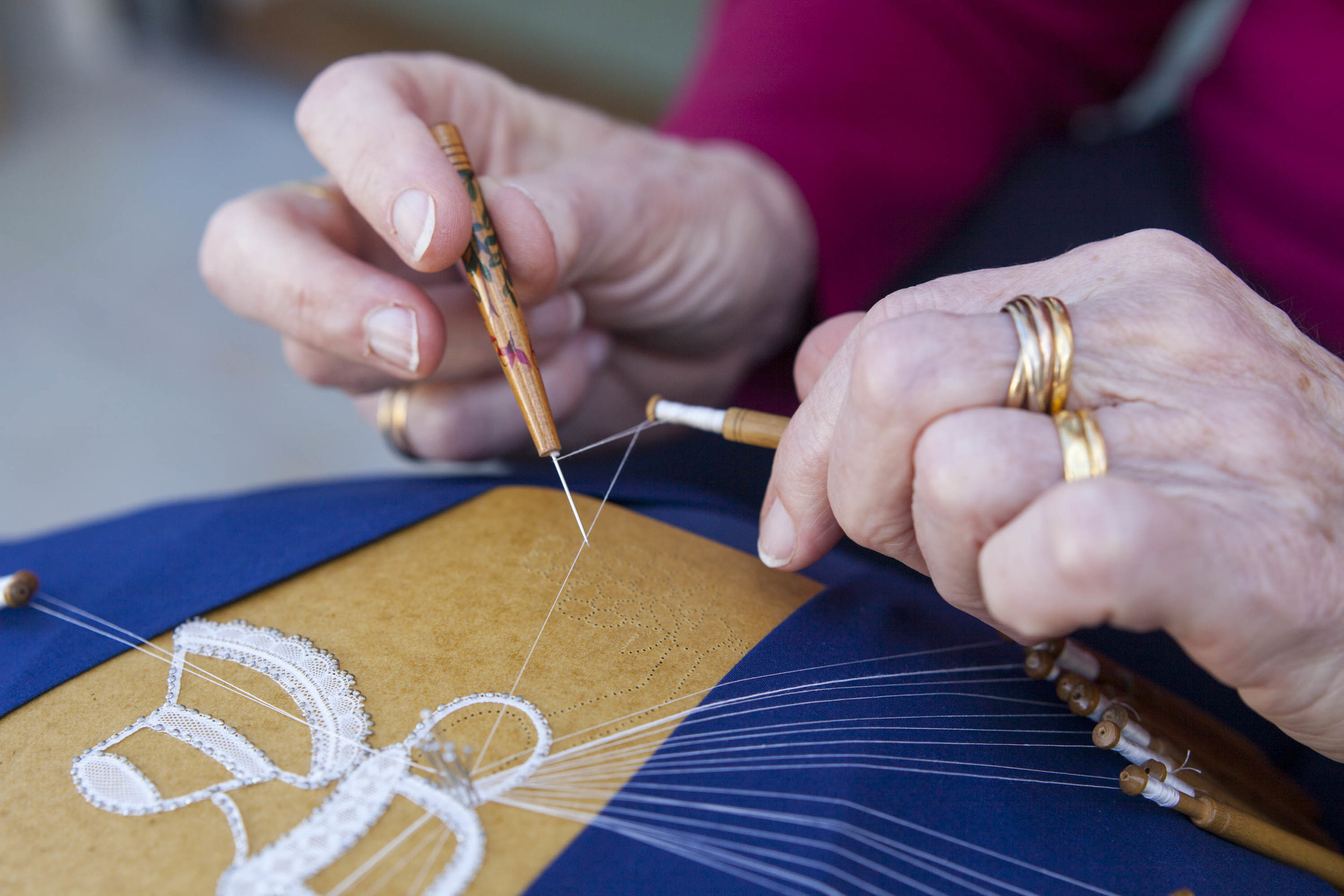 051_LaceMaker.jpg