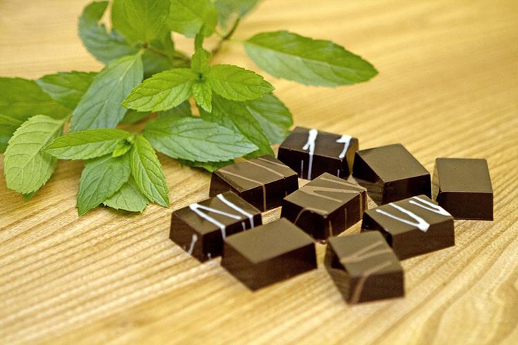 chocolates-4.jpg
