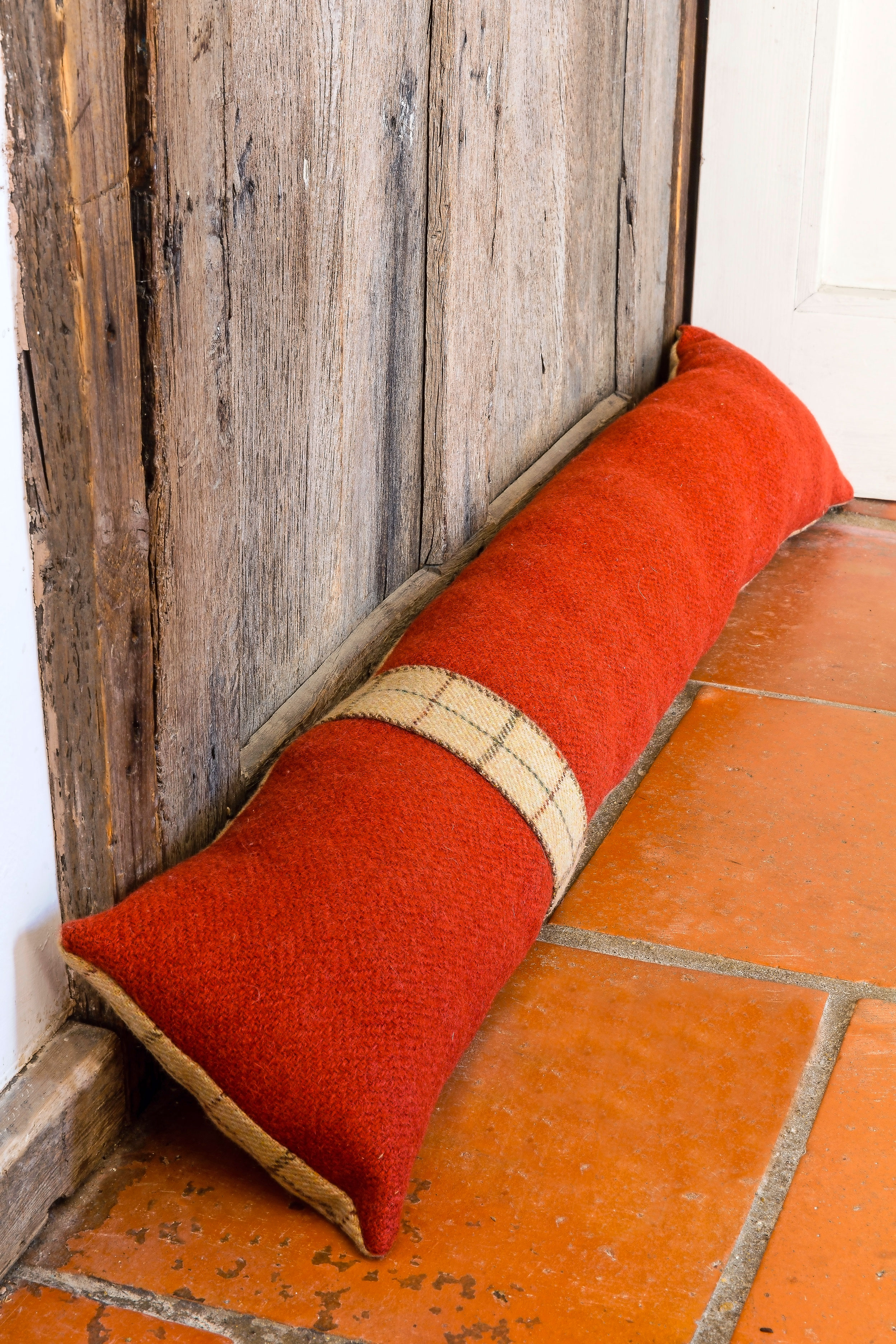 Craft-project-LandScape-magazine-draught-excluder-2.jpg
