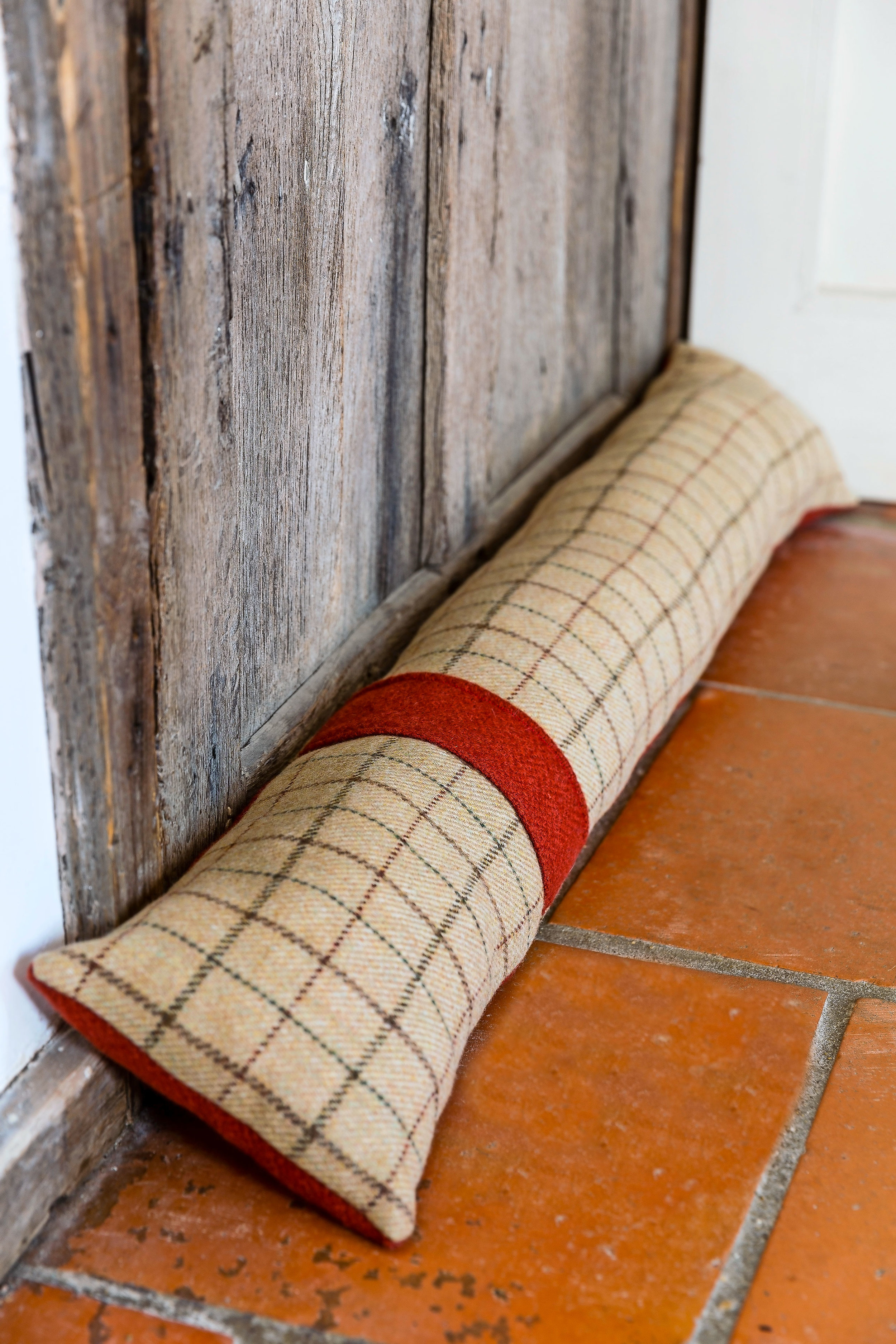 Craft-project-LandScape-magazine-draught-excluder.jpg