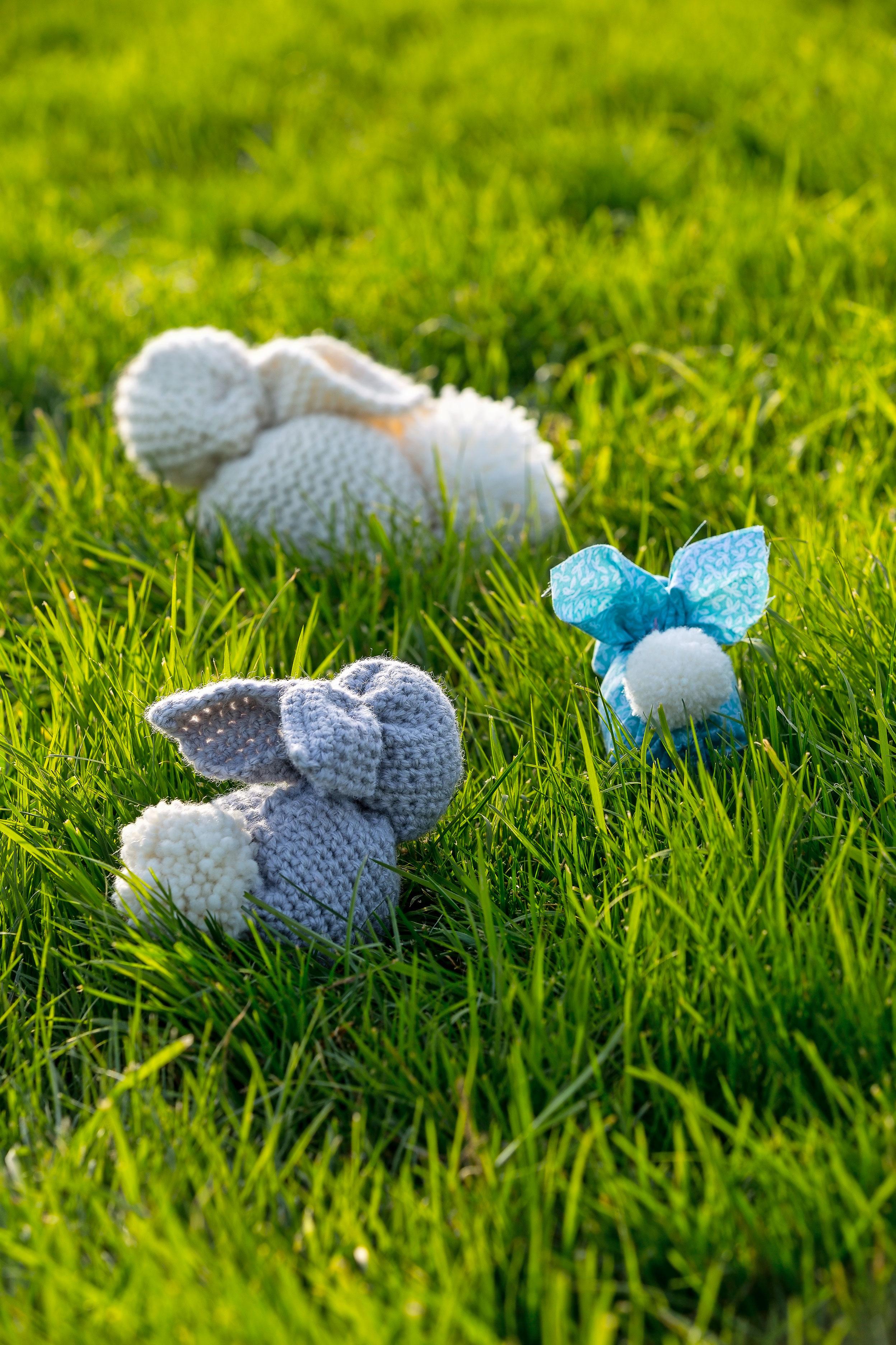 Craft-project-fabric-bunnies-main.jpg
