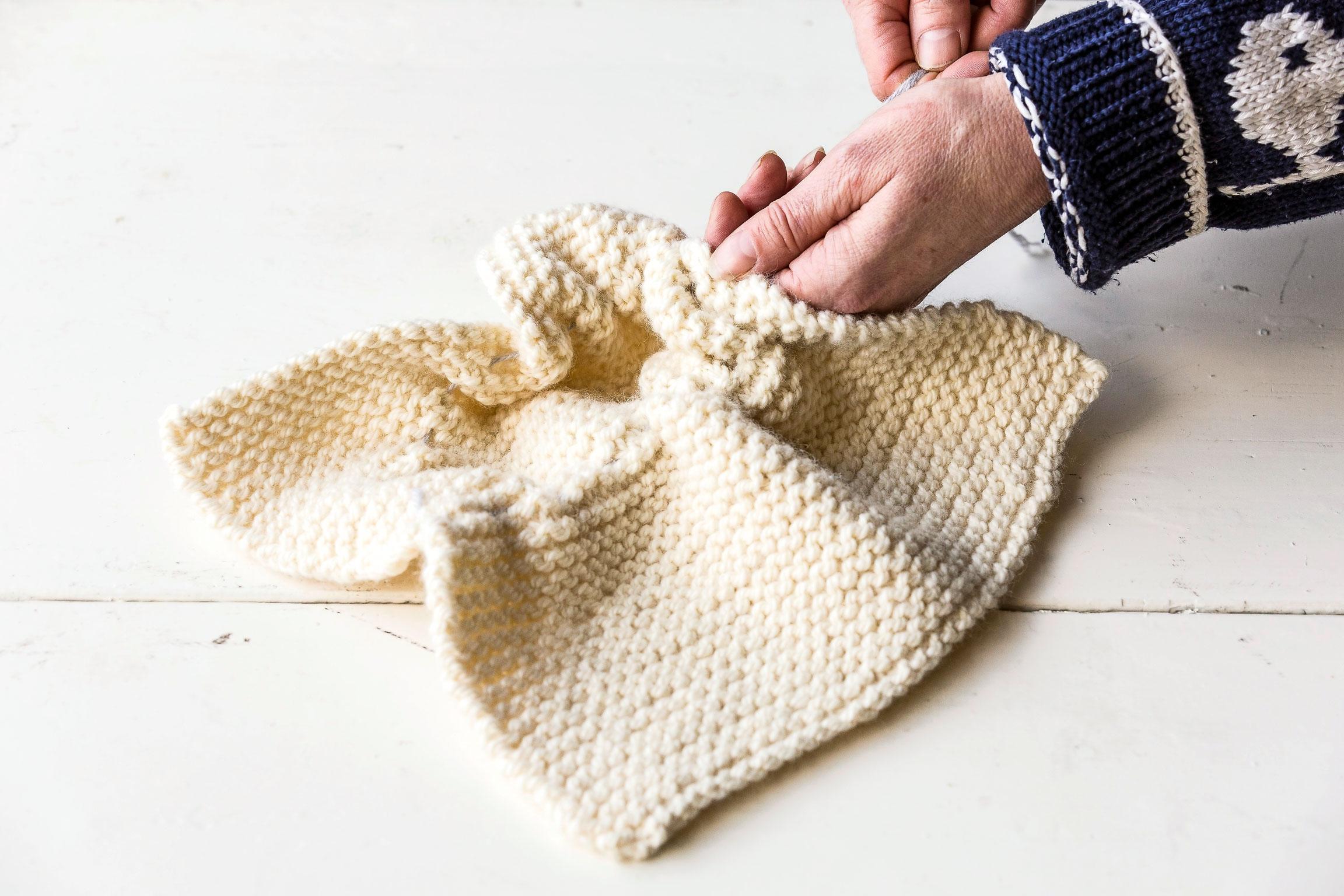 Craft-project-fabric-bunnies-2.jpg