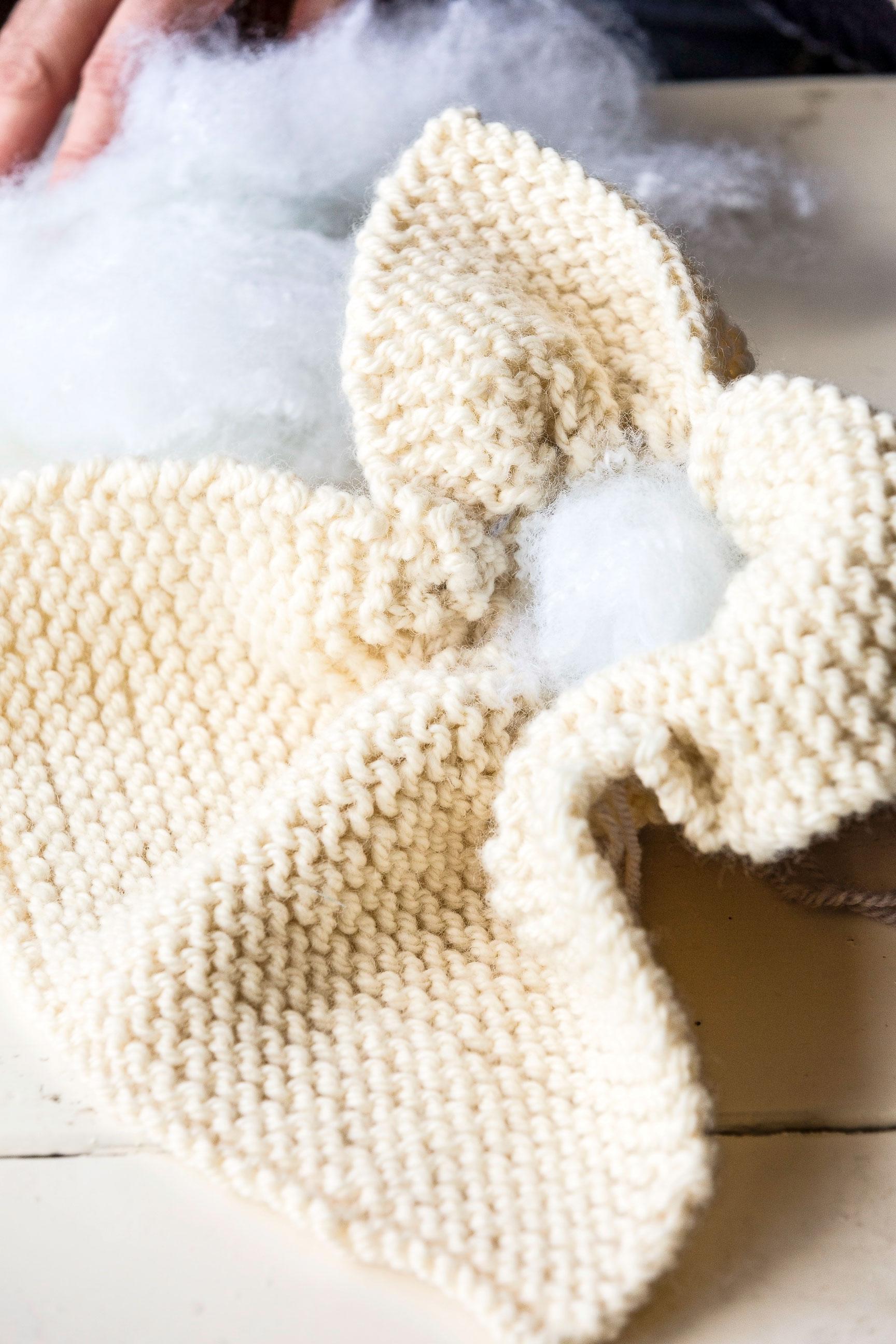 Craft-project-fabric-bunnies-3.jpg