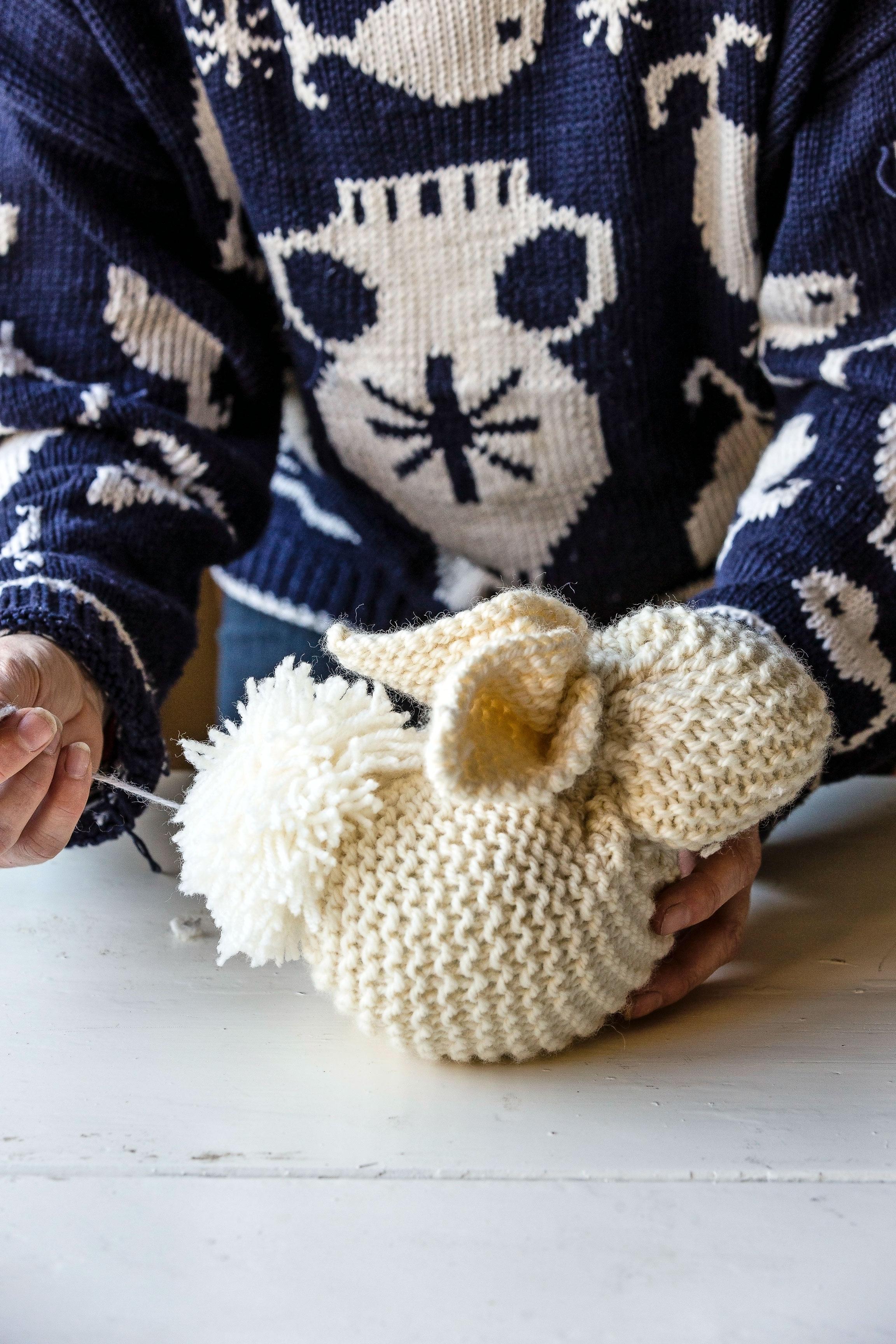 Craft-project-fabric-bunnies-7.jpg