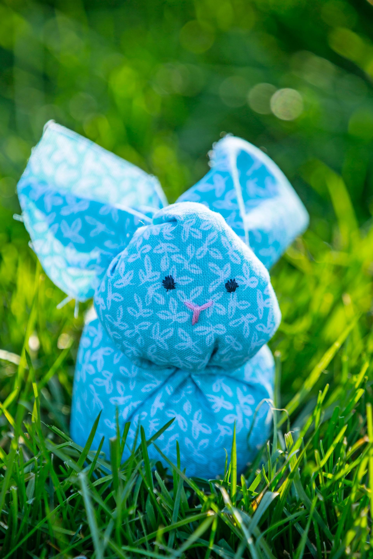 Craft-project-fabric-bunnies-8.jpg
