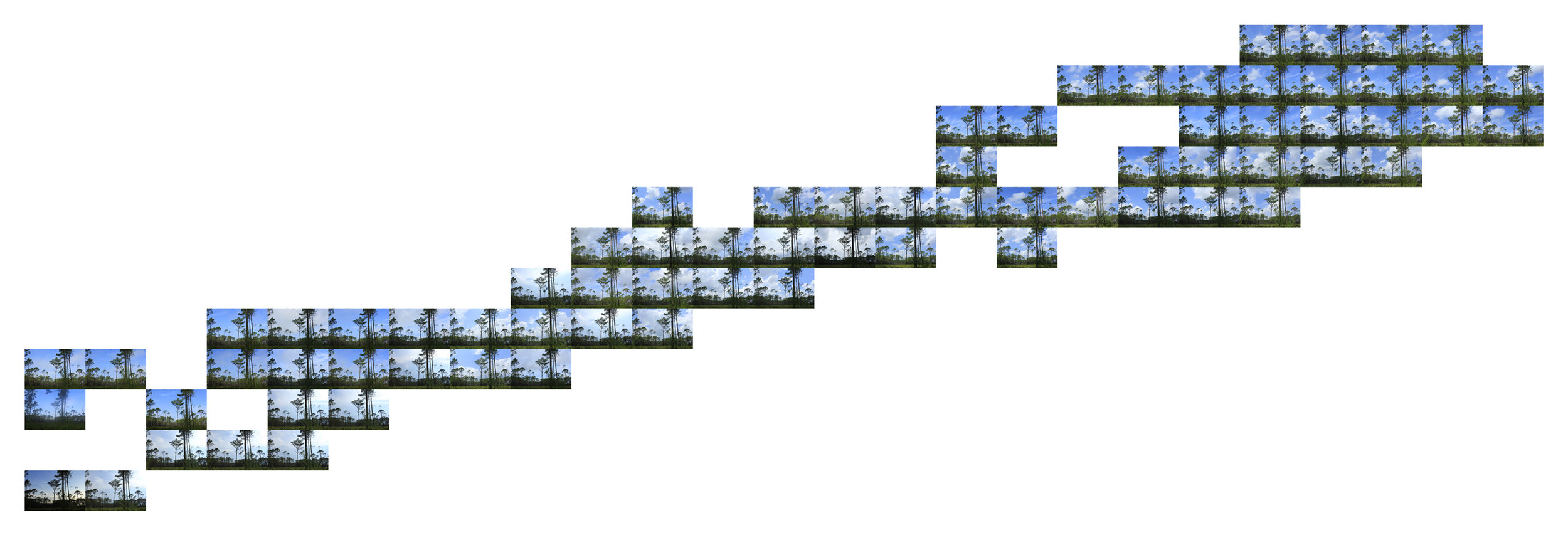 Gaietto 10.jpg
