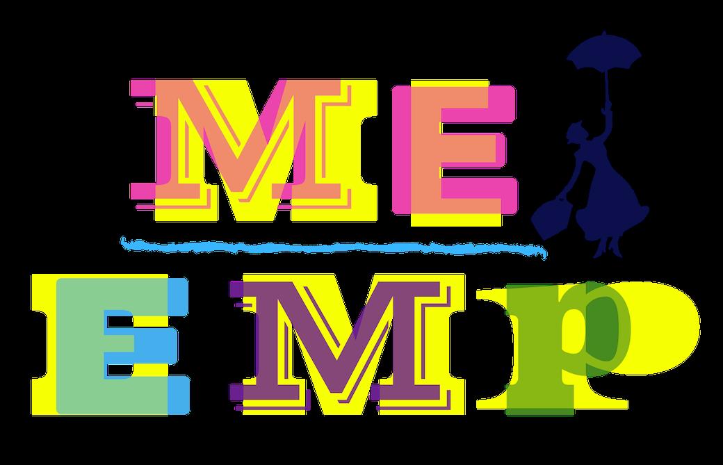 ME:EMP.png