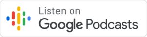 Google Podcasts The Woo Woo 'Verse