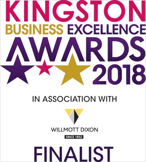 Kingston-Business-Awards-finalist.png