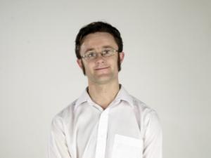Toby Jennings, Assistant Editor           E: toby.jennings@bauermedia.co.uk