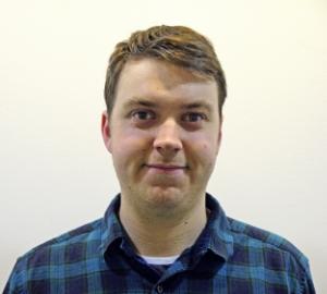 Tom Bright, News & Features Writer            E:thomas.bright@bauermedia.co.uk