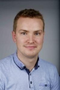 Nick Brodrick, Editor E:nick.brodrick@bauermedia.co.uk