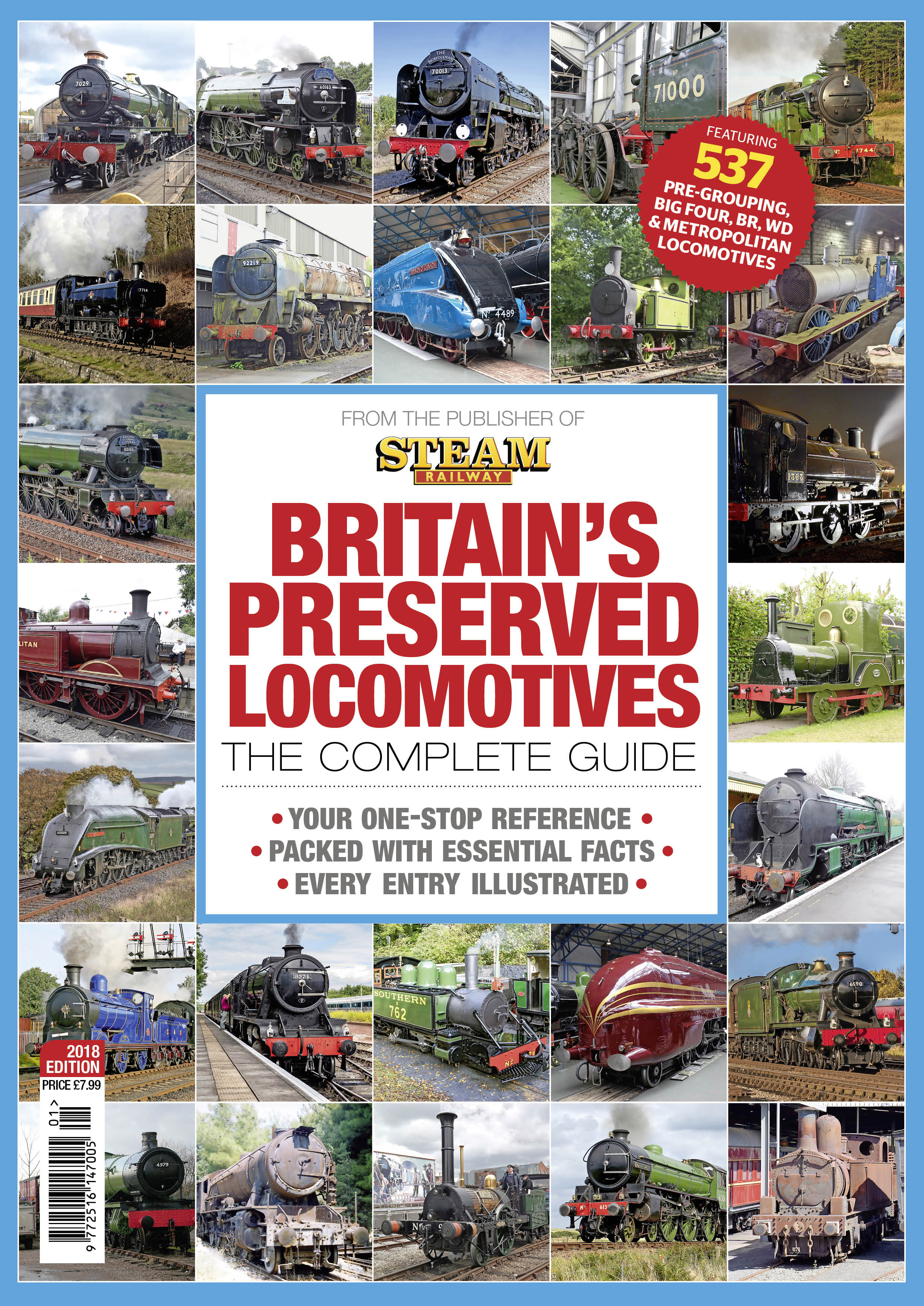 BRITAINS PRESERVED LOCOS COVER.jpg