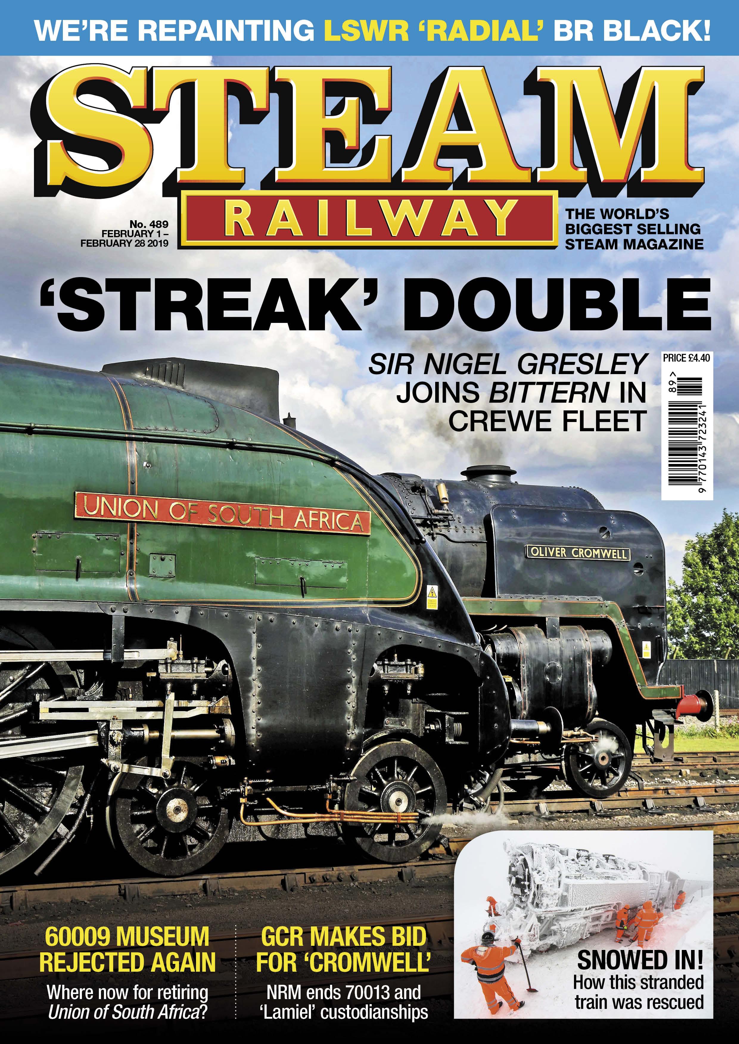 SR489 Cover.jpg