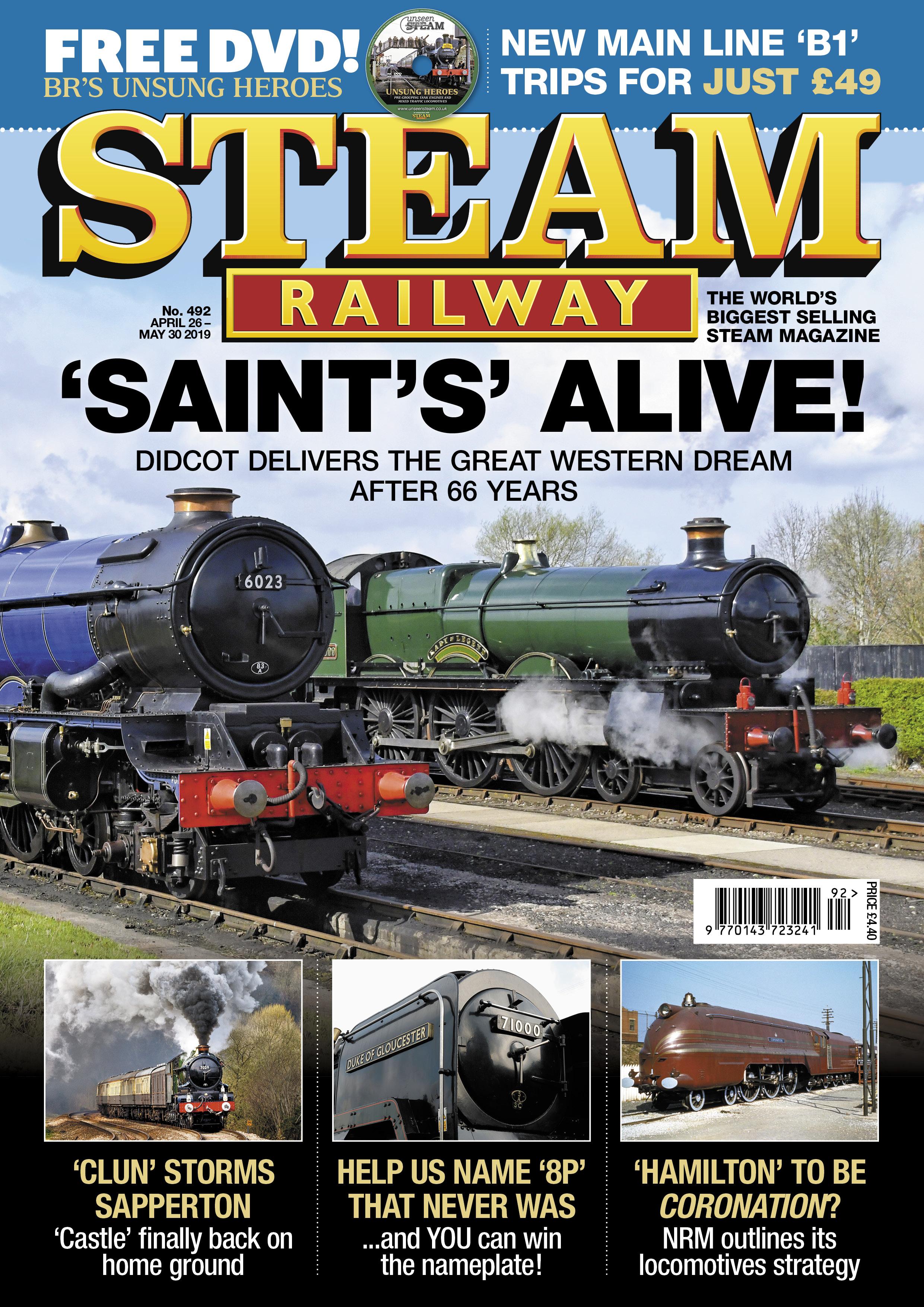 SR492 Cover.jpg