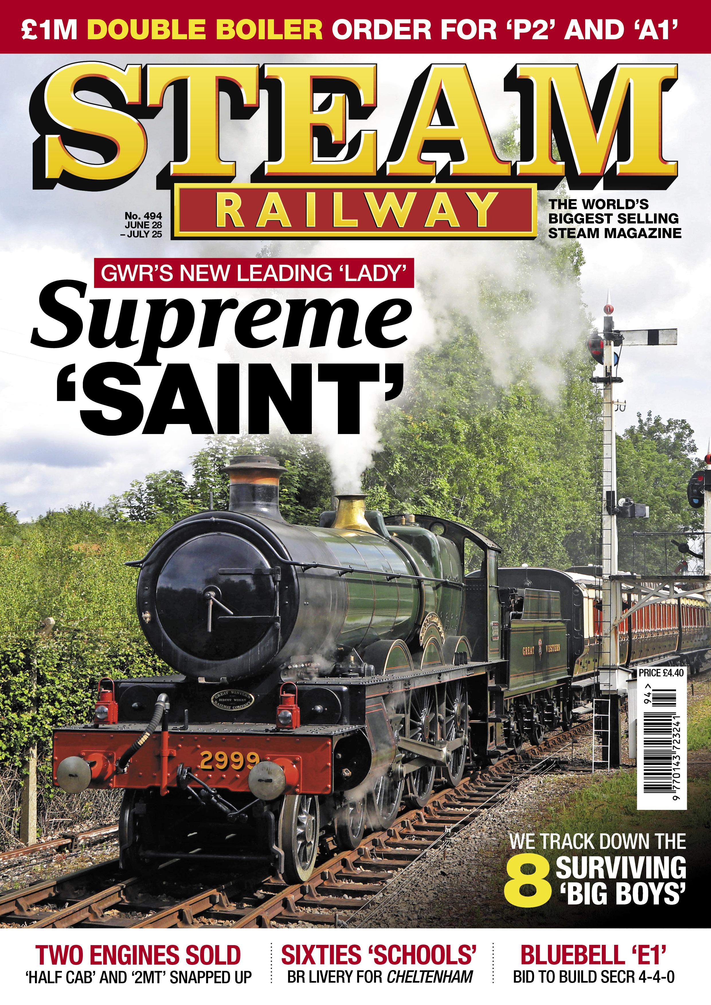 SR Newsletter June 28 Story 1.jpg