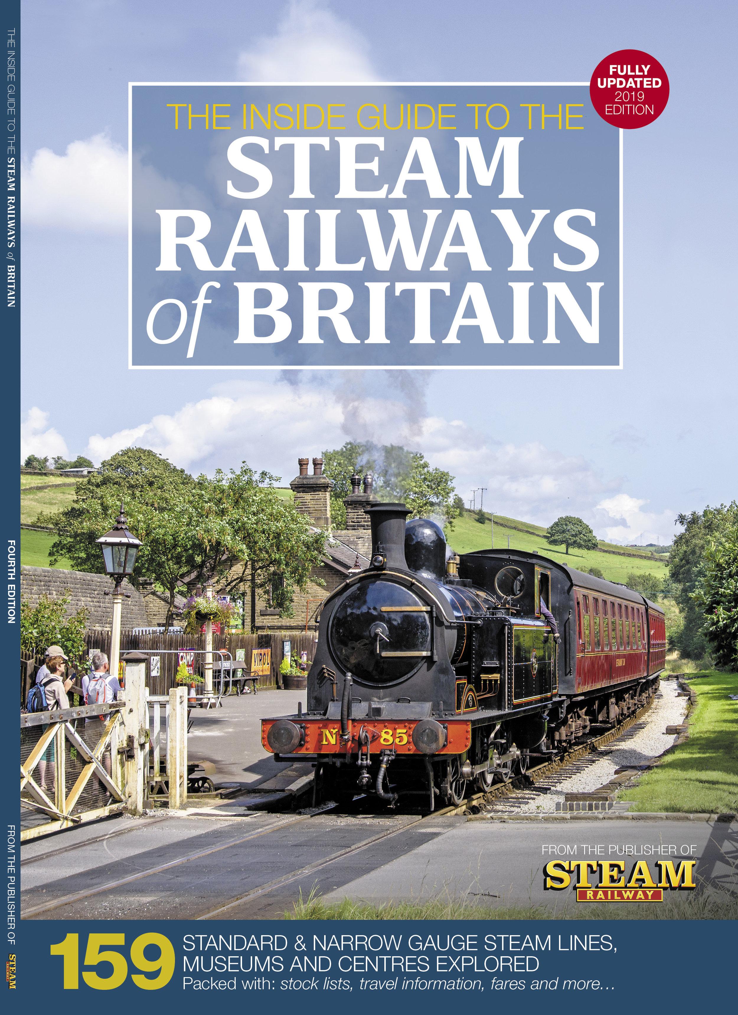 BRITAINS PRESERVED LOCOS COVER2.jpg