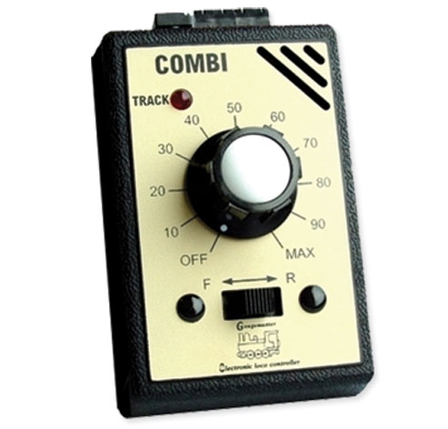 GMC-COMBI.jpg