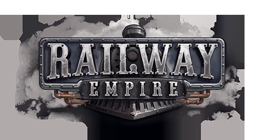 RailwayEmpire_Logo_cut_520px.png