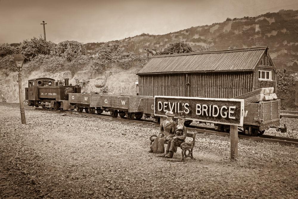170721 Devils Bridge IMG_1038 bw_preview.jpg