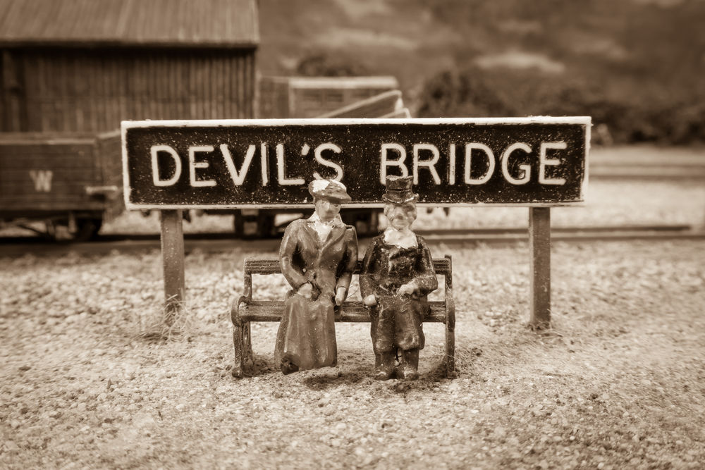 170721 Devils Bridge IMG_1048 bw_preview.jpg