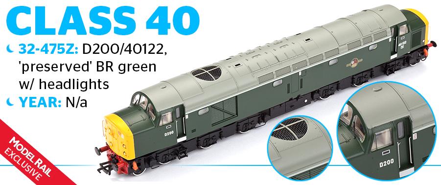 Bachmann 32-475Z Class 40.jpg